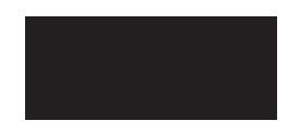 logo_kidult
