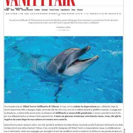 20211017Vanityfair.it_Pagina_1