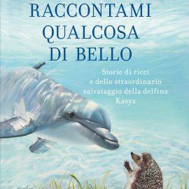 copertina libro di Massimo Vacchetta
